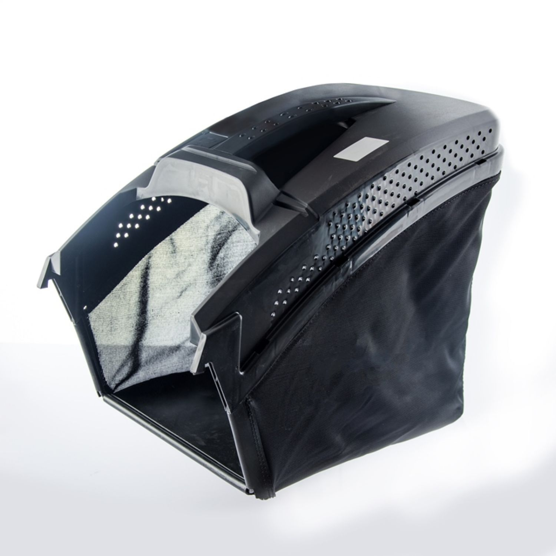 Rasenmäher Fangkorb Fangsack Ersatzfangkorb für Einhell  BG PM 51 S HW usw.