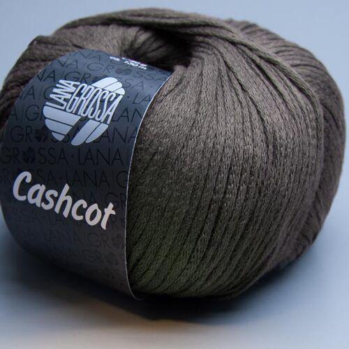 13.90 EUR pro 100 g Lana Grossa Bicolore 013 fieno mix 50g Wolle