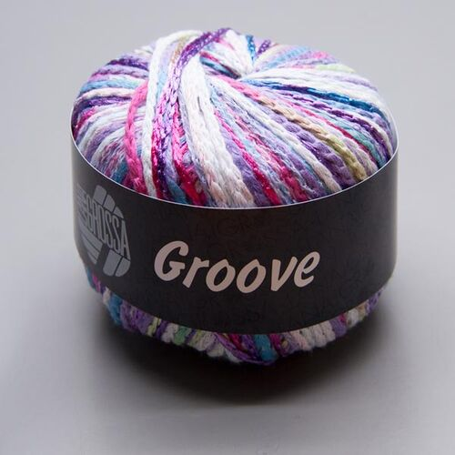 Lana Grossa lala Berlin Softness 001 50g Wolle 15.90 EUR pro 100 g