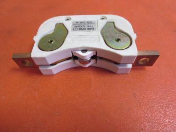 15060270221 Nr Nockenschaltelement Schaltbau Typ S306M Art