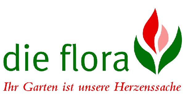 Flora Vogeltränke zum Stellen 25 x 22 x 10 cm auf alt getrimmt