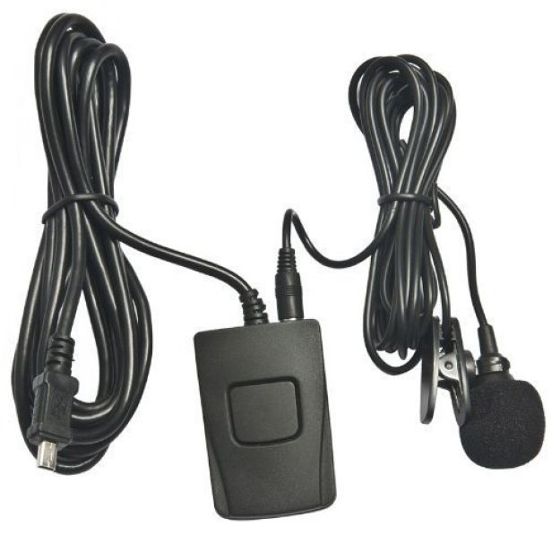 Adapter AUX Bluetooth IPhone IPad IPod RD4, RT3, RT4