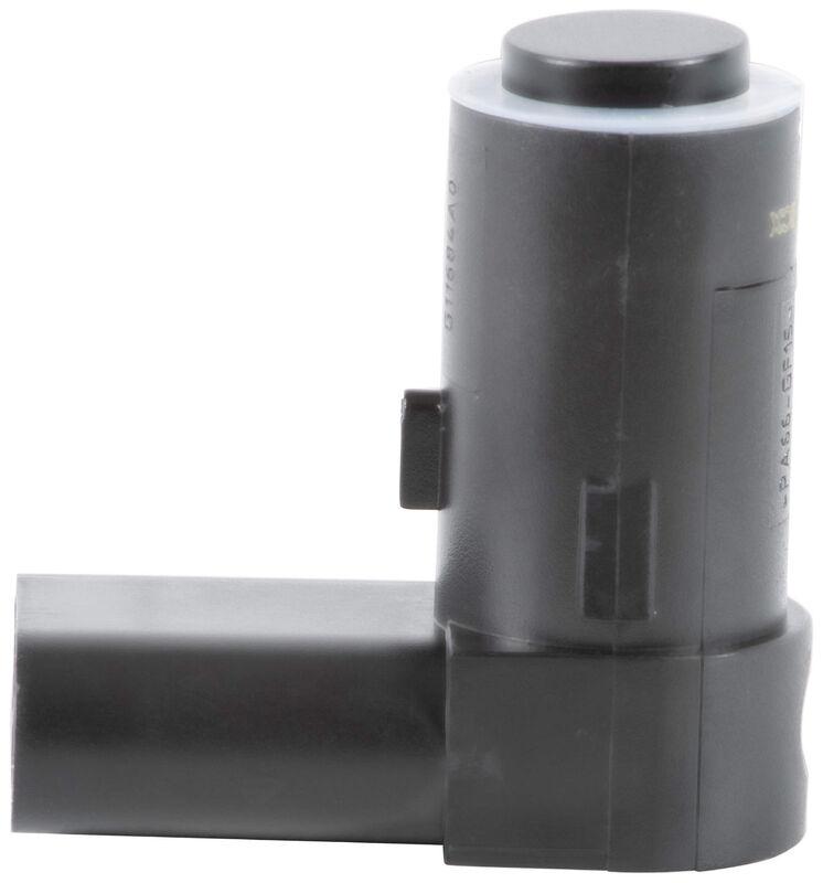 Yamaha MT 125 MT-125 Kühlerabdeckung Wasserkühlerabdeckung 5219