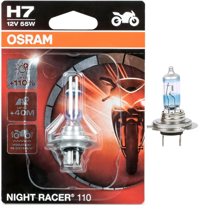 2x White Laser Light 12V 55 W H7 XENON Optik Auto Ersatz Lampe Scheinwerfer KFZ Leuchte