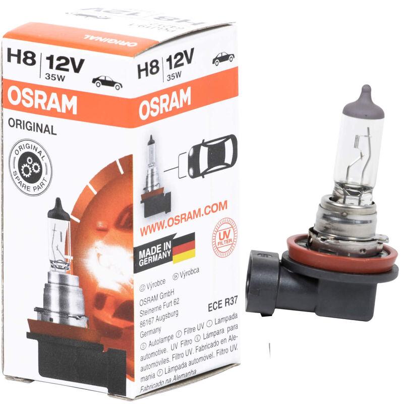 LAMPADA GE H9 12V 65W PGJ19-5