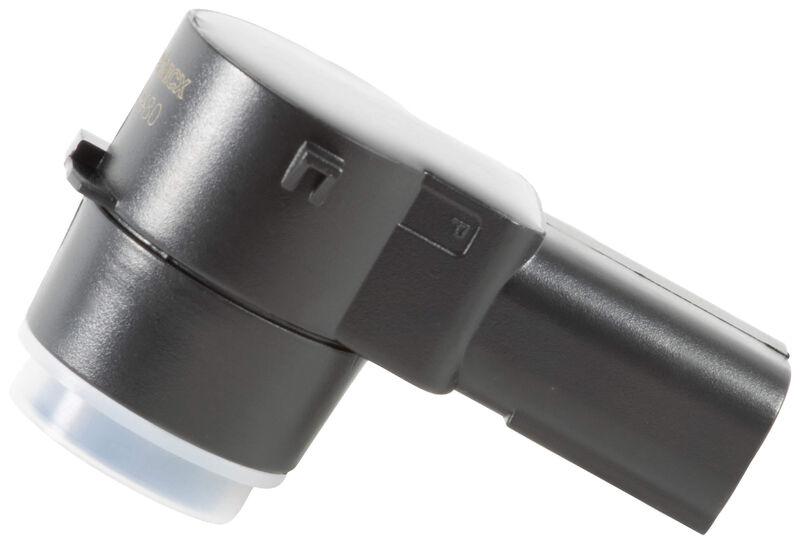 Sensor estacionamiento para 1611735480 peugeot PDC Parktronic