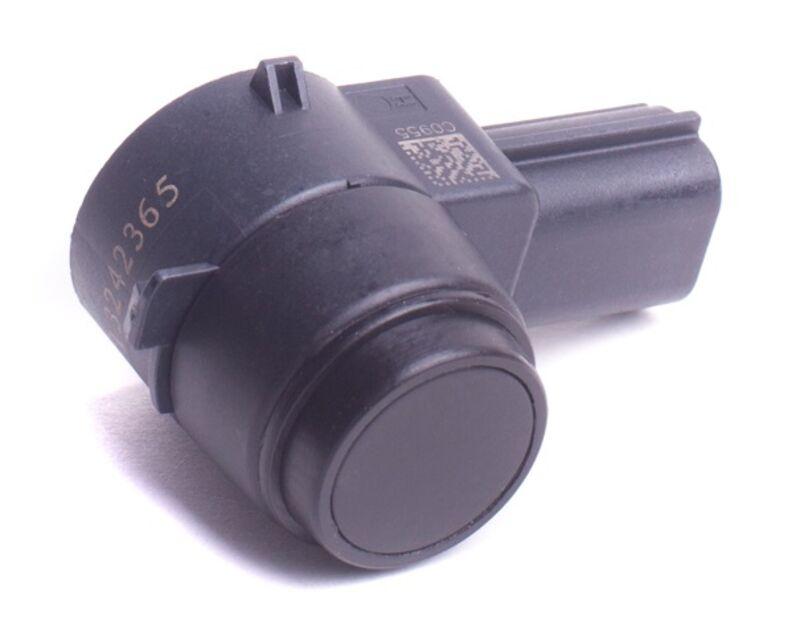 Einparkhilfe Parksensor PDC Sensor CHEVROLET CAPTIVA 2006-2010 OPEL 96673466