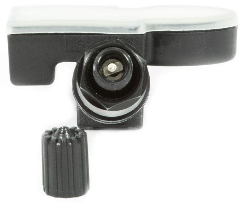 4x RDKS TPMS Reifendrucksensoren Metallventil für Hyundai Kia 52933-D4100