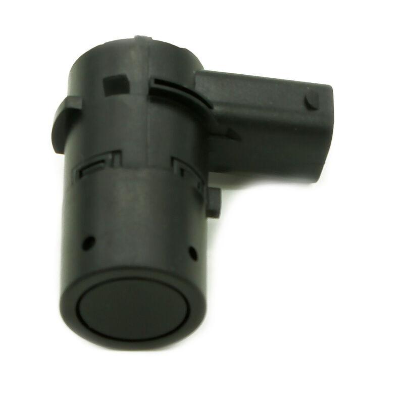 Parksensor PDC Sensor Einparkhilfe Parktronic Hinten Skoda Roomster 5J bis 2010
