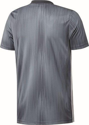 Detalles de Adidas niños fc bayern munich camiseta 3rd 2018 2019 FCB ausweichtrikot azul gra ver título original