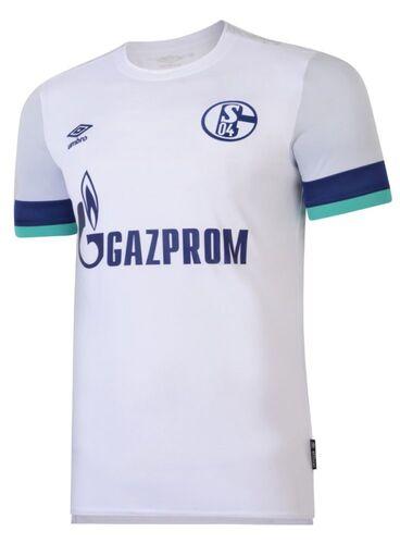 FC Schalke 04 S04 T-Shirt