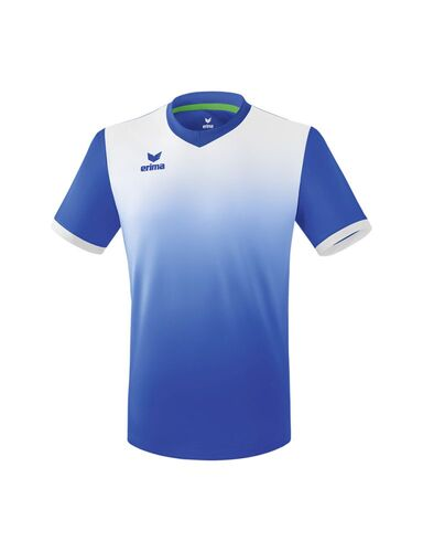 Details about  /Erima Football Soccer Mens Kids Childrens Training Long Sleeve Jersey Shirt Top