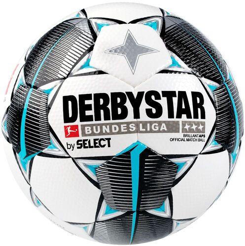 Derbystar Hyper Trainingstrikot