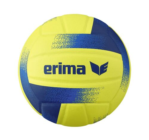 Erima Volleyball King of the Court