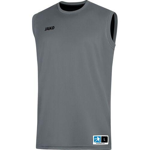 Details about  /Jako Sports Training Basketball Mens Kids Reversible Shorts Black Yellow