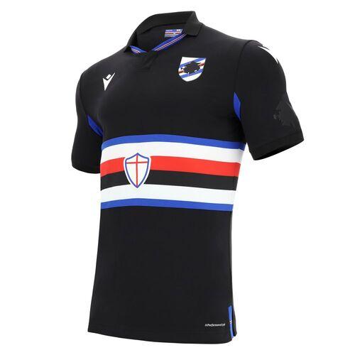 Football Jersey EU-XXL ALBANIA Macron Away Shirt 2016-2017 NEW Men/'s XL