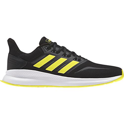 adidas Bermuda Schuhe Grün B41472