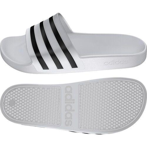 Adidas Sports Unisex Slide Sandals