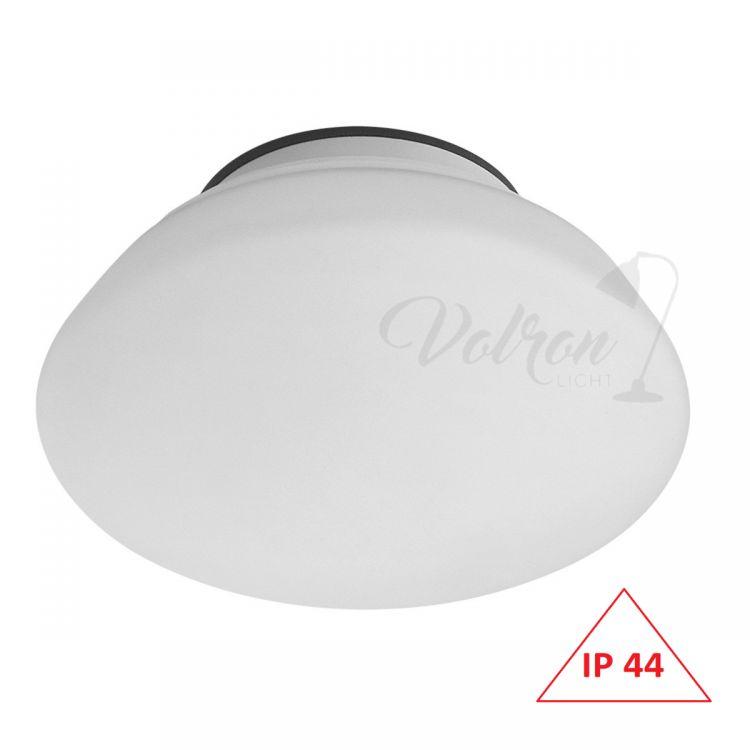 Lampe de Mauvaise Zones Humides 33W IP44 Miroir Mur Plafond Salle ...