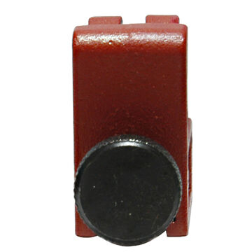 Mini-Rohrabschneider 3-16mm Rohre Kupfer Alu Messing Bremsleitung Rohrschneider