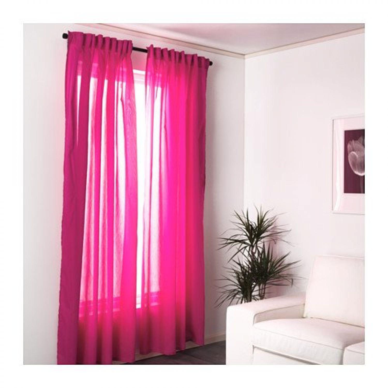 vorhnge 300 cm lang simple richelieu cm x cm with vorhnge 300 cm lang stunning gardine fr. Black Bedroom Furniture Sets. Home Design Ideas