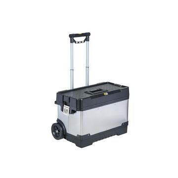 Allit 458585 dinoplus Hobby 2000 BB Boîte à outils machines valise valise