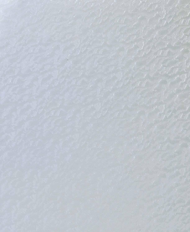 d-c-fix-Klebefolie-Selbstklebefolie-Moebelfolie-Fensterfolie-Dekor-Folie-45-cm