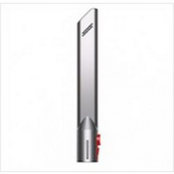 dyson cyclone v10 absolute beutel und kabelloser. Black Bedroom Furniture Sets. Home Design Ideas