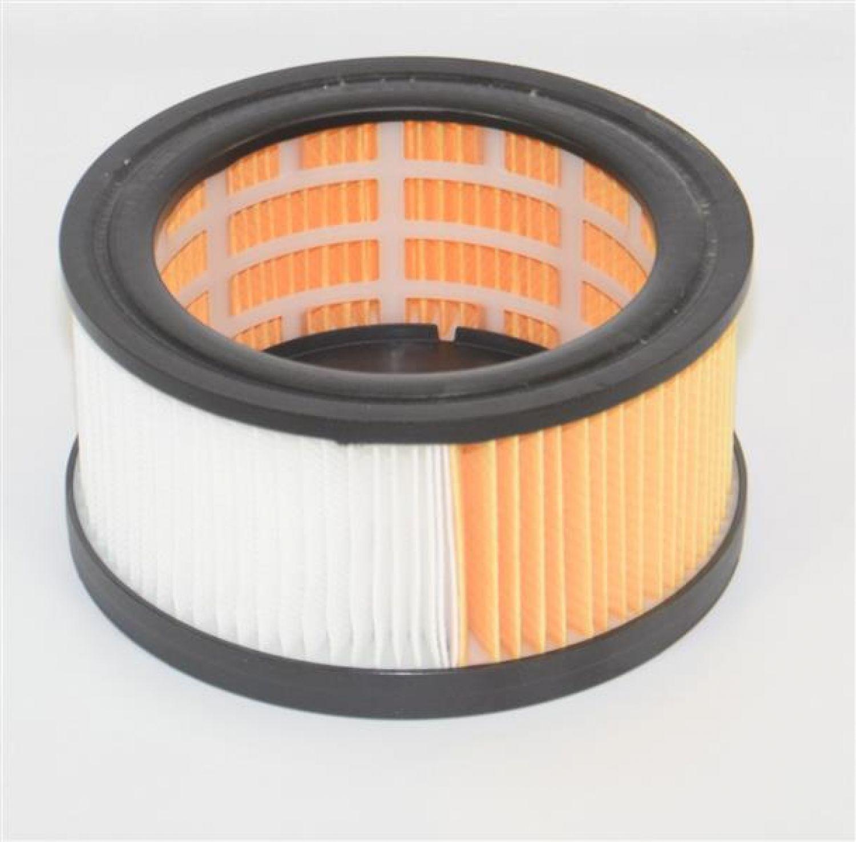 WD5.300M wie 6.414-960.0 Patronenfilter Nano für Kärcher WD4.200 WD4.250