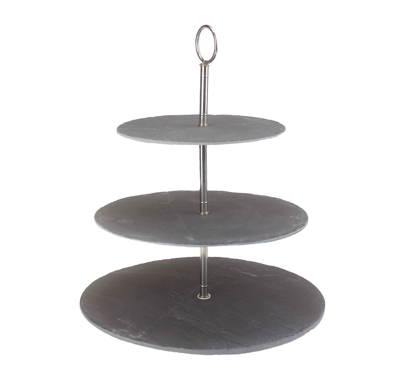 schieferplatten k che pflegen tapete k che gr n ikea schubladenauszug u form klein heimat bar. Black Bedroom Furniture Sets. Home Design Ideas