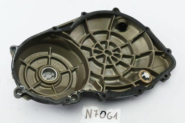 12/Kit dentretien K /& N NGK Maintenance Kit pour Suzuki GSF 1250/A Bandit Abs 07