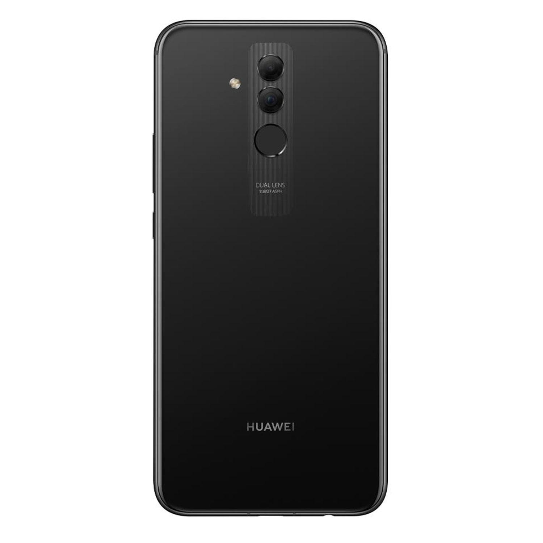 Huawei Mate 20 Wasserdicht