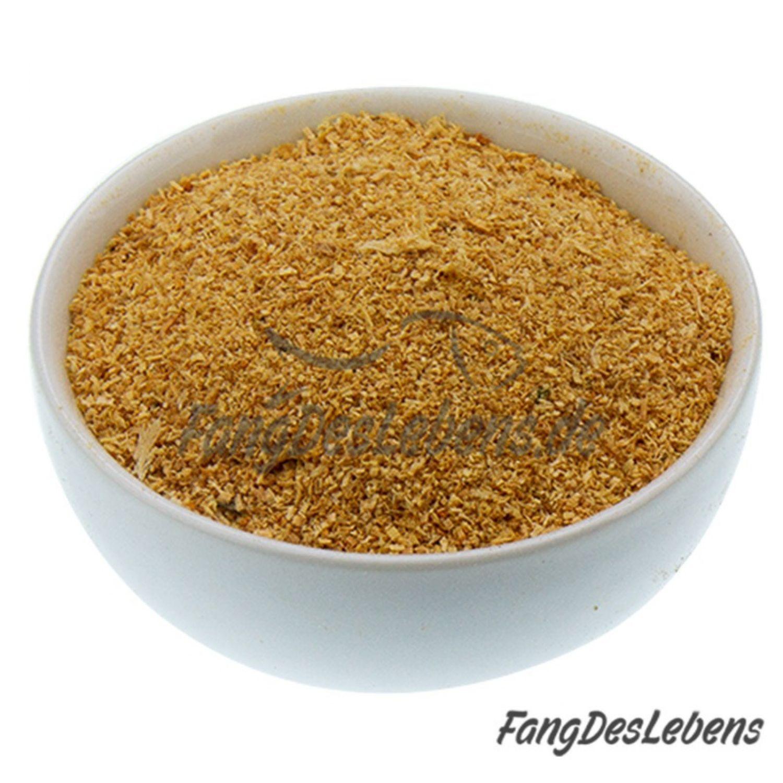 zum Räuchern von Fisch Käse Tofu Geflüg RäucherMehl Buche 750g fein Fleisch