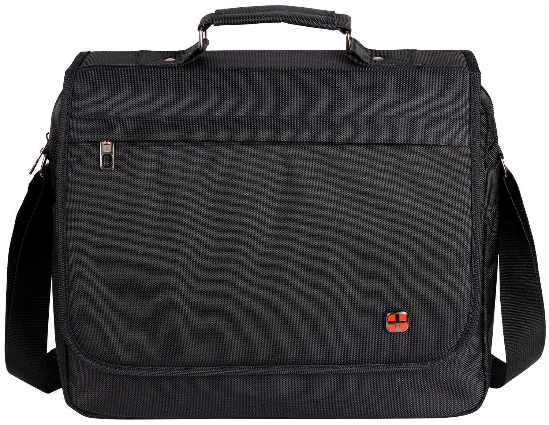 Arbeitstasche Umhängetasche Messenger  Herrentasche  NB-5117