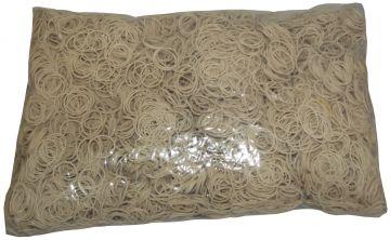 32.81 x 19.69 Zoll Baoblaze Geschenkpapier Packpapier Blumenfolie Drachenpapier Cellophan Papier Gr/ö/ße