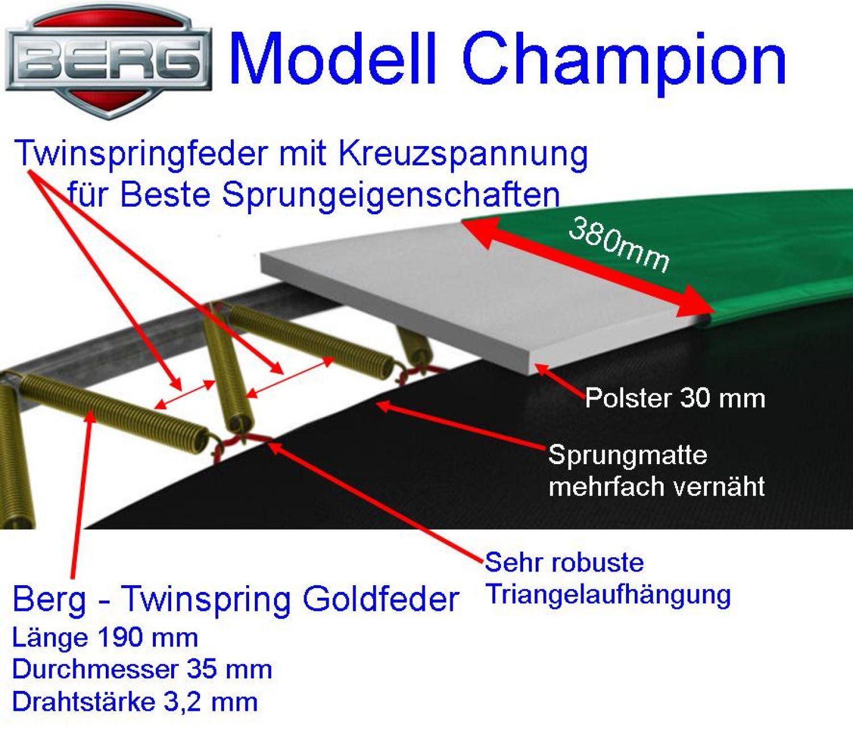 Groß Thhn Drahtstärke Diagramm Ideen - Schaltplan Serie Circuit ...