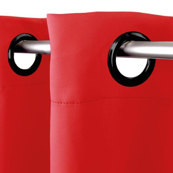 Stoffösen Kunststoffösen Gardinenösen Rundösen Vorhangringe Vorhangösen Gardine