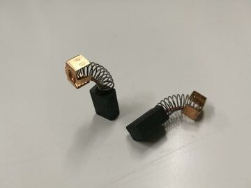 WIMA FKS 2-4700pF 11 x Impulsfeste PET-Kondensatoren 63V 10/% NEU