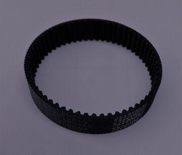 Black /& Decker Elu-DeWalt RIEMEN 324830-01 Hobel BD713 KW713 KW715 324830-02