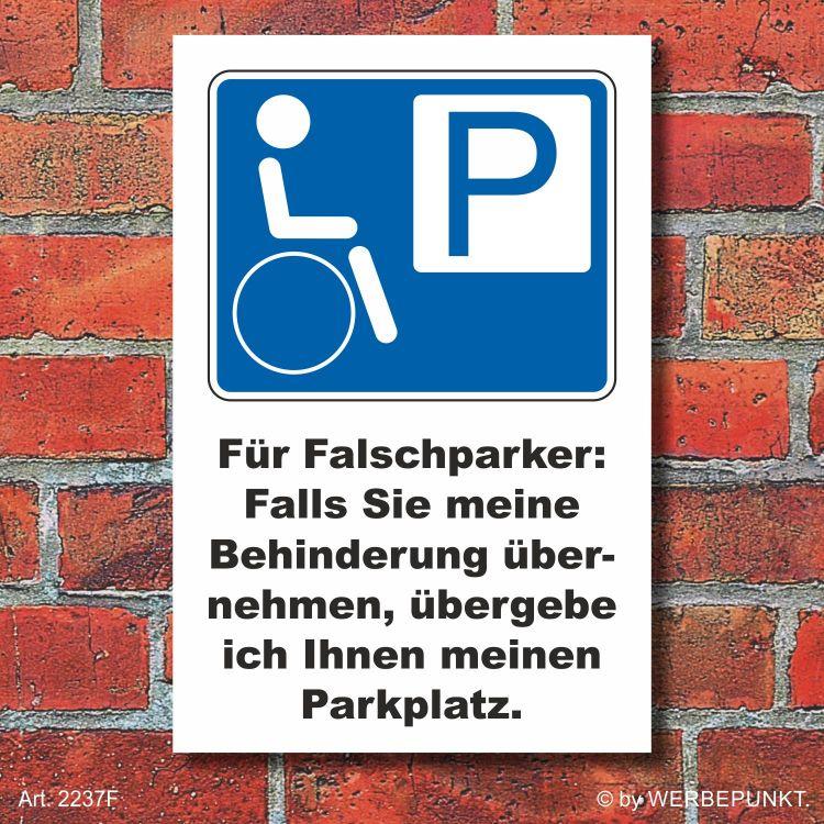 Schild Parkordnung Gerade Parkplatz parken Privatparkplatz 3 mm Alu-Verbund