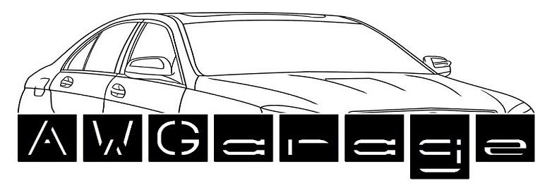 Details zu  Foppapedretti 327100 Babyroad Autokindersitz Gruppe 1//2//3 schwarz