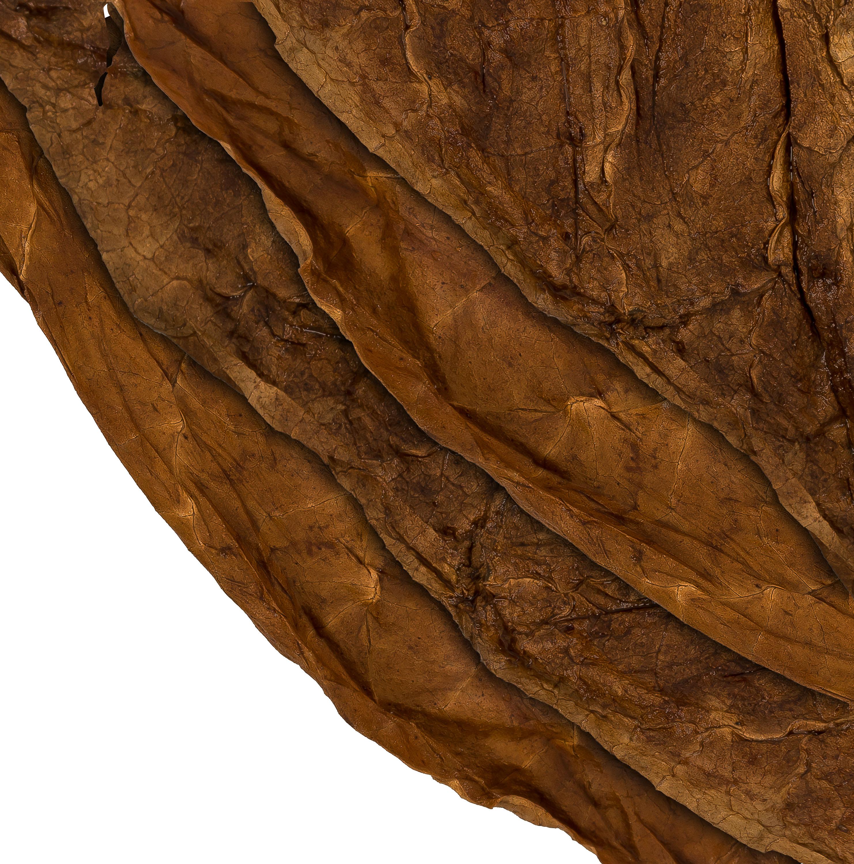 Tobacco-Tobacco-Leaf-Tobacco-dekotabak-200g-20kg-and-sample-listing-of-Euro-Tobacco thumbnail 12