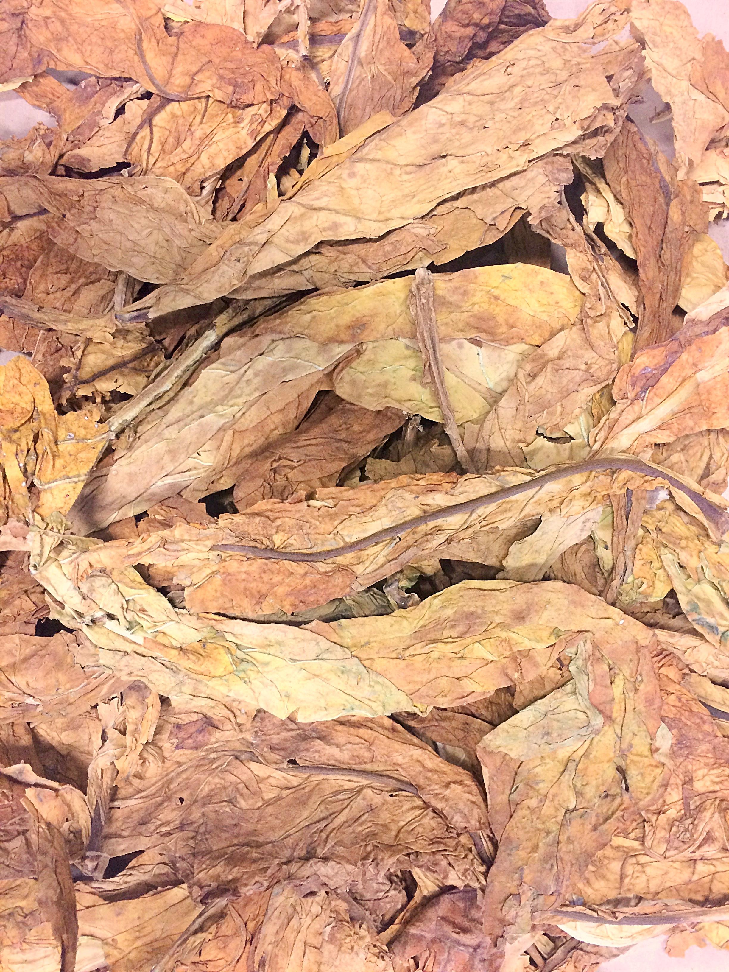 Tobacco-Tobacco-Leaf-Tobacco-dekotabak-200g-20kg-and-sample-listing-of-Euro-Tobacco thumbnail 7
