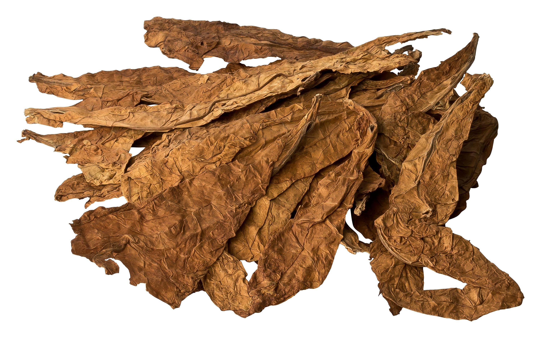 Tobacco-Tobacco-Leaf-Tobacco-dekotabak-200g-20kg-and-sample-listing-of-Euro-Tobacco thumbnail 16