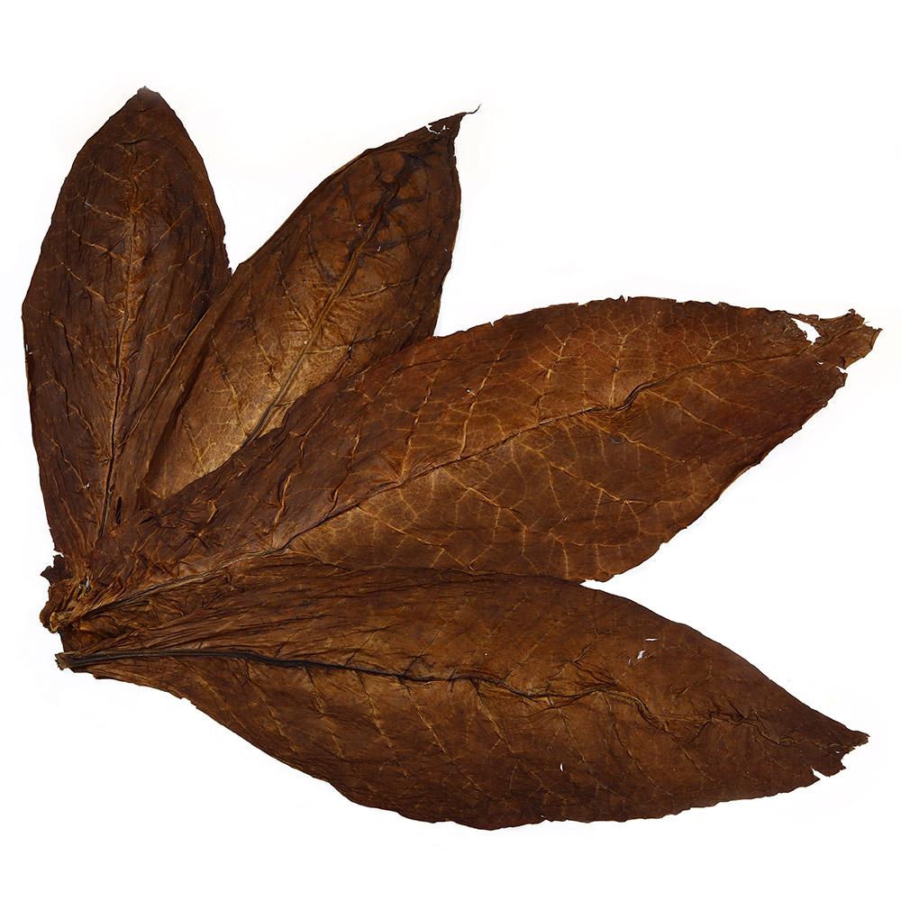 Tobacco-Tobacco-Leaf-Tobacco-dekotabak-200g-20kg-and-sample-listing-of-Euro-Tobacco thumbnail 20
