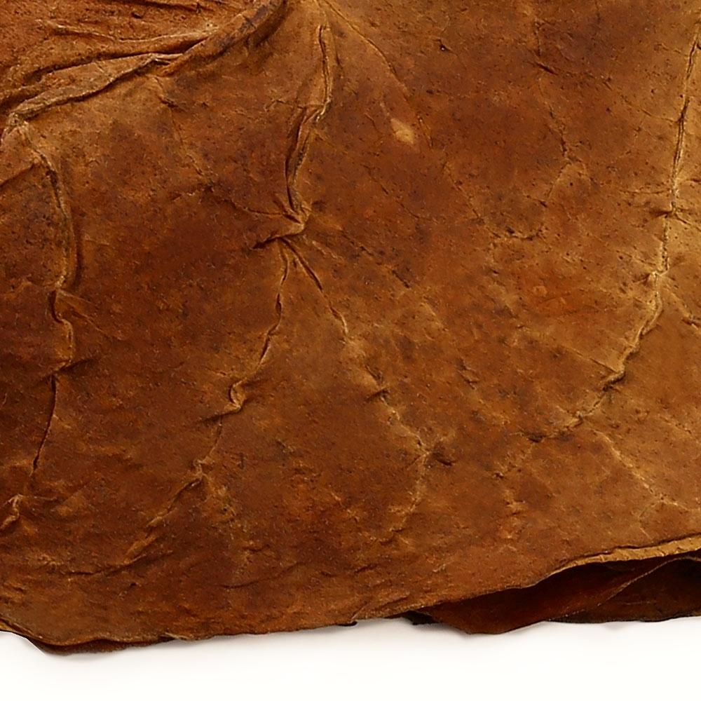 Tobacco-Tobacco-Leaf-Tobacco-dekotabak-200g-20kg-and-sample-listing-of-Euro-Tobacco thumbnail 13