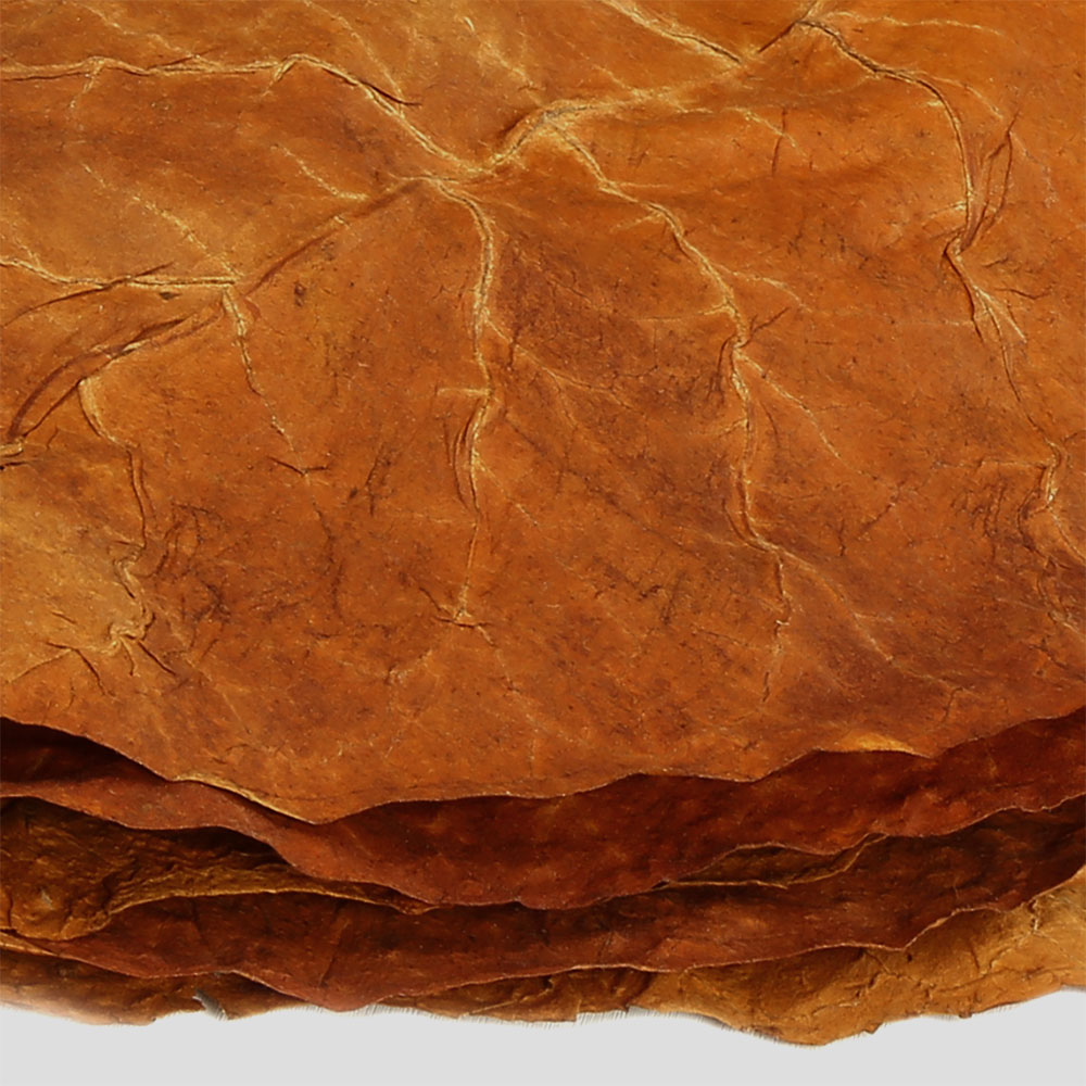 Tobacco-Tobacco-Leaf-Tobacco-dekotabak-200g-20kg-and-sample-listing-of-Euro-Tobacco thumbnail 9