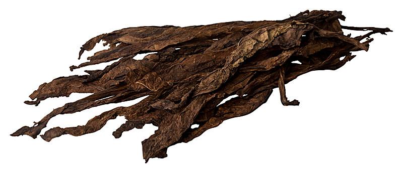Tobacco-Tobacco-Leaf-Tobacco-dekotabak-200g-20kg-and-sample-listing-of-Euro-Tobacco thumbnail 24