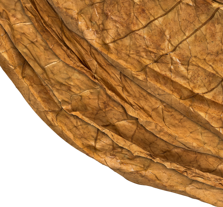 Tobacco-Tobacco-Leaf-Tobacco-dekotabak-200g-20kg-and-sample-listing-of-Euro-Tobacco thumbnail 15