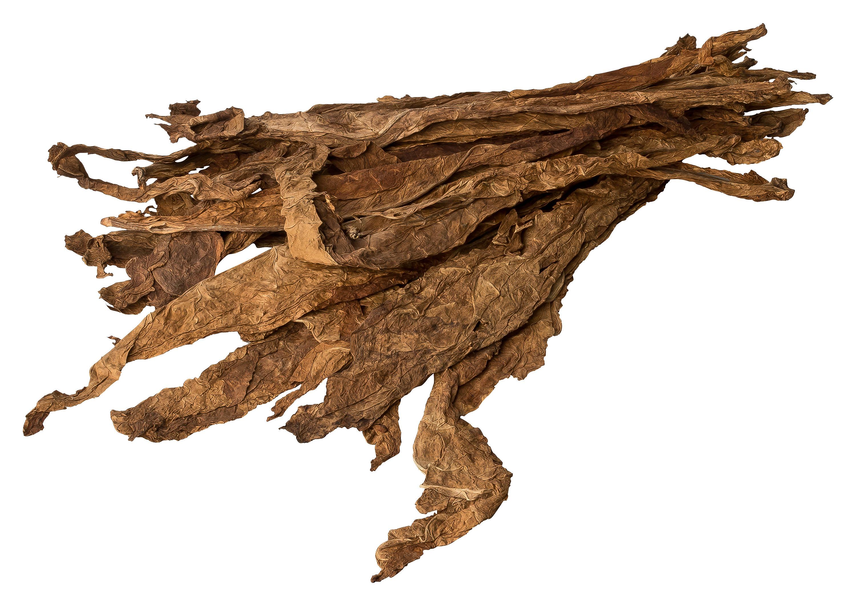 Tobacco-Tobacco-Leaf-Tobacco-dekotabak-200g-20kg-and-sample-listing-of-Euro-Tobacco thumbnail 11